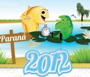 Olimpiadas Farmacéuticas – Paraná 2012