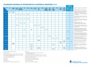 2016_calendario_vacunacion