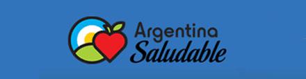 argentina Saludable