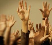 Convocatoria a Asamblea Anual Ordinaria