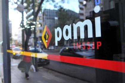 PAMI: Reseña de lo actuado el 21 de diciembre