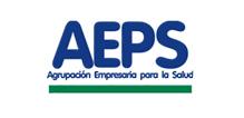 aeps_logo