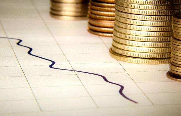 Бюджети місцевих громад Херсонщини отримали 1,4 мільярда гривень