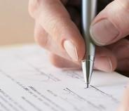 Formulario de Categorización de Si.Pro.Sa.