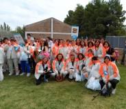 XVIII Juegos Deportivos Farmacéuticos – Gral. Roca 2013