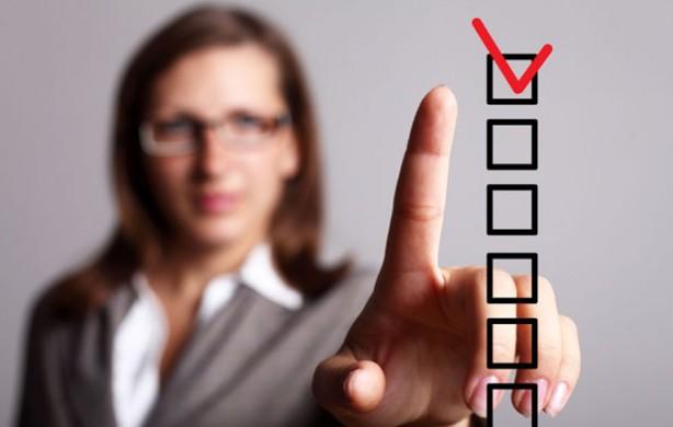 CONVENIO PAMI: Relevamiento COFA sobre sistemas de facturación