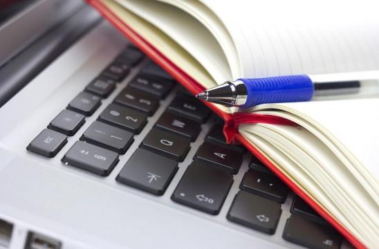 Cursos Online :: 2do semestre de 2016