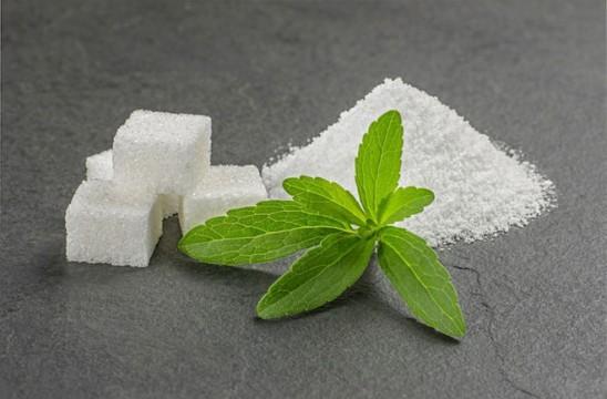 I Jornada Interdisciplinaria de Stevia: de la Yerba Dulce al Nutracéutico