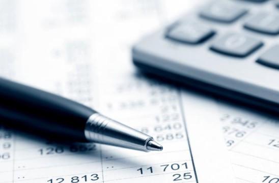 PAMI: Programa de pagos para la semana