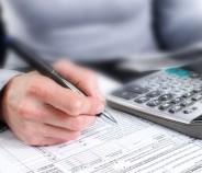 Pagos PAMI:  emisión de Notas de Crédito