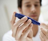 2° Jornada de Educación en Prevención y Tratamiento de Diabetes Mellitus