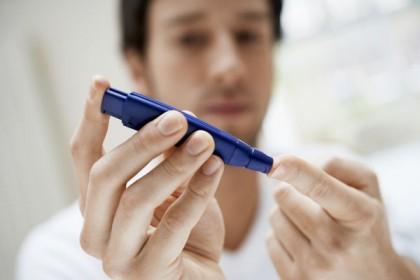 PAMI – Alerta sobre entrega de Medidores de Glucemia dentro del Convenio