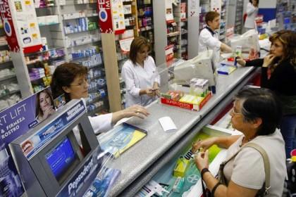 Urgente: Suspensión de crédito a los afiliados de PAMI