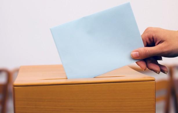 IMPORTANTE: Comunicado N°5 Junta Electoral
