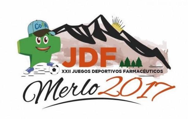 XXII Juegos Deportivos Farmacéuticos