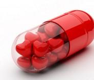 Efectos Adversos y Contraindicaciones de la Medicación Cardiológica