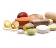 Verdades y Mentiras de los Suplementos Dietarios