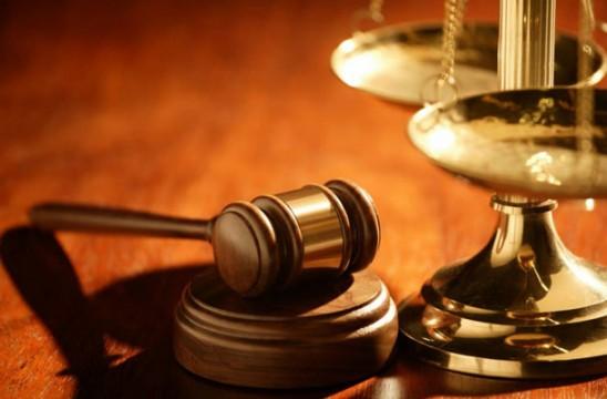 Advertencias sobre contratos de falsa propiedad