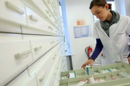 Medicamentos Alto Costo: resultados de la Encuesta de Satisfacción