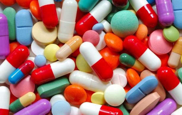 Curso Online: Fármacos de Venta Libre