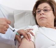 Campaña de Vacunación PAMI 2018