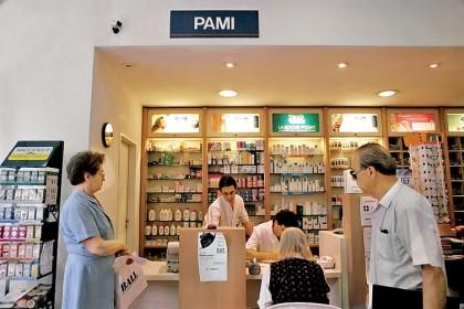 Convenio PAMI-INDUSTRIA: Procedimiento para refacturación