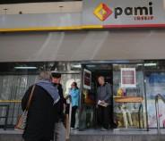 PAMI: Los medicamentos para jubilados entre la incertidumbre y el riesgo
