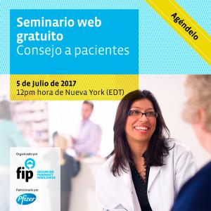 FIP001-21 Webinar