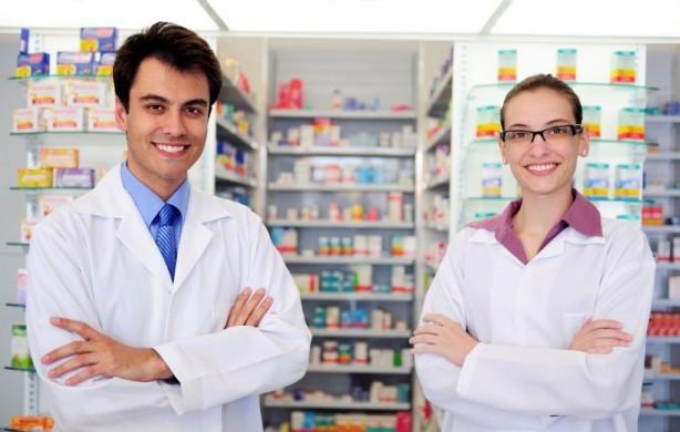 Celebramos hoy el Día Mundial del Farmacéutico