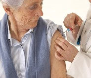 Actualización en Vacunas: nuevos desafíos