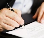 Plazo límite de adhesión al trámite de Certificación o Recertificación