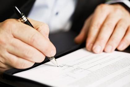 Carta documento a la Municipalidad de Famaillá