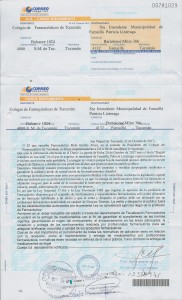 carta_documento_famailla