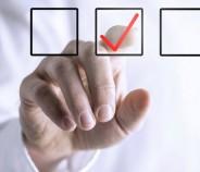 Encuesta de la AEFRA: Farmacogenética
