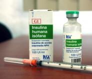 PAMI Insulinas: se firmó acuerdo por calce y baja de bonificación