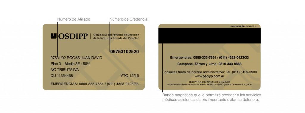 Validación Farmacias 01_09_14