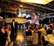 Cena de Gala Día del Farmacéutico 2019