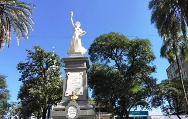Sede Concepción: nuevo domicilio
