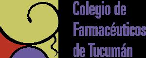 Logo Cofatuc 300px