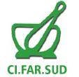 cifarsud_baj