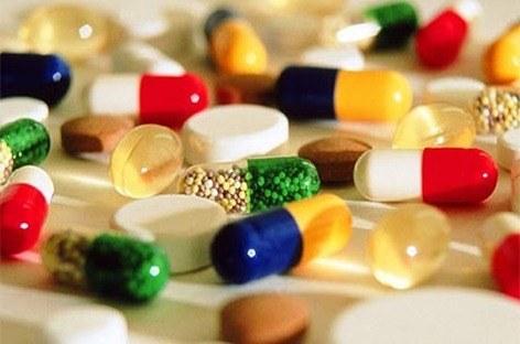Convenio MPN: adhesión de Farmacias y novedades sobre la cobertura