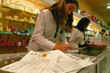 Notas de crédito NRF del Acuerdo GOBIERNO-INDUSTRIA