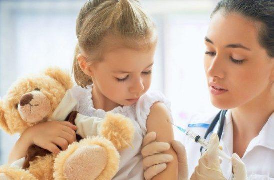 Vacunación Segura en la Farmacia