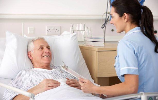 Farmacia Clínica: Seguimiento y Seguridad del Paciente