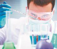 Actualidad y Perspectiva de la Ciencia en Latinoamérica