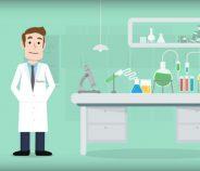 Consulta Nacional sobre la Formación de Graduados en Farmacia