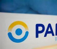 Certificación de firma de la ficha de adhesión al convenio PAMI