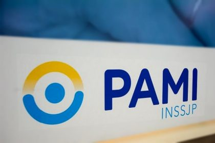 Finalización del Convenio PAMI-Industria