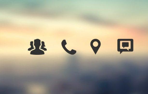Más vías de comunicación para el nuevo convenio PAMI