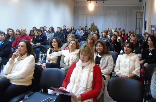 Reunión General de Socios: Subsidio de Salud y PAMI como temas a tratar